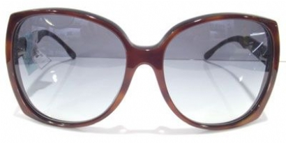 STELLA MCCARTNEY SM4004