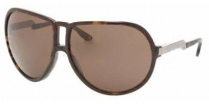 STELLA MCCARTNEY SM4008