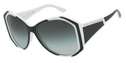 STELLA MCCARTNEY SM4011