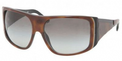 STELLA MCCARTNEY SM4014