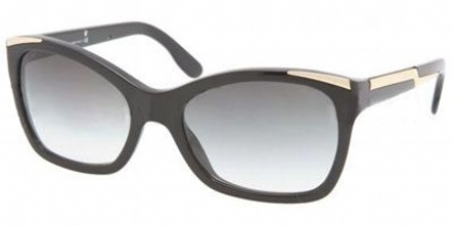 STELLA MCCARTNEY SM4017 in color 20018E