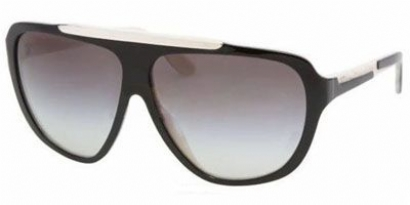 STELLA MCCARTNEY SM4018