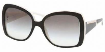 STELLA MCCARTNEY SM4019 in color 20088G
