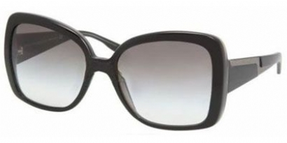 STELLA MCCARTNEY SM4019 20148G