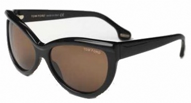 TOM FORD ANOUK TF57