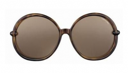 TOM FORD CAITHLYN TF167