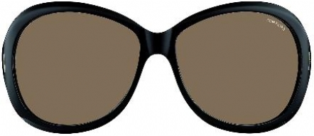TOM FORD CECILE TF171