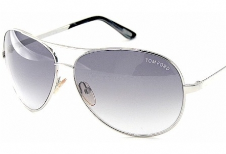 TOM FORD CHARLES TF35