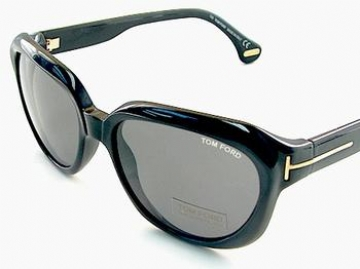 TOM FORD CHASE TF68