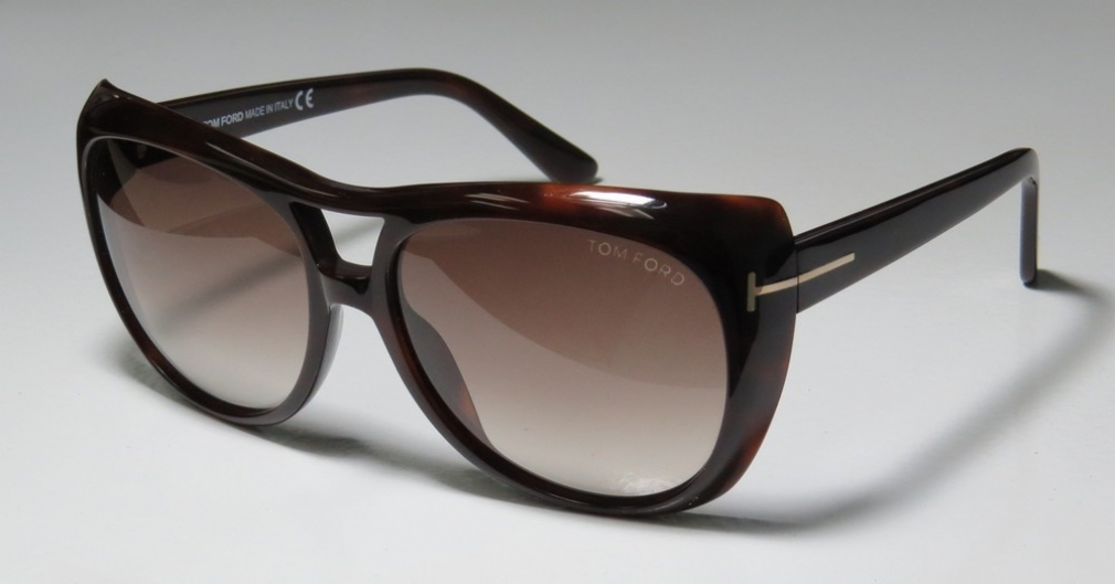 TOM FORD CLAUDETTE 294