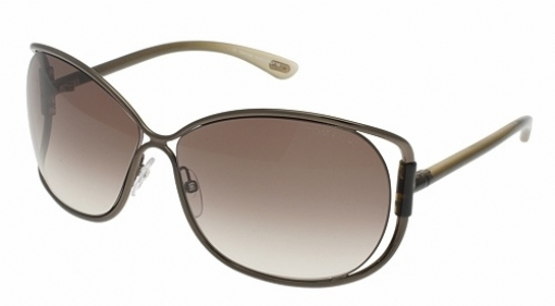 TOM FORD EUGENIA TF156