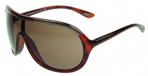 TOM FORD FARRAH TF10