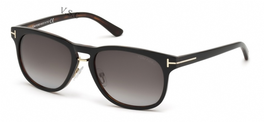 TOM FORD FRANKLIN TF346