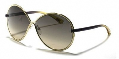 TOM FORD STEPHANIA TF223