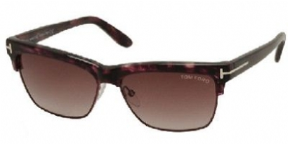 TOM FORD MONTGOMERY TF233
