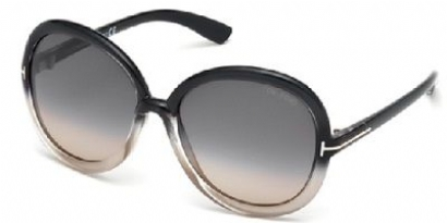 TOM FORD FT0276