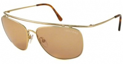 TOM FORD HARRY TF192