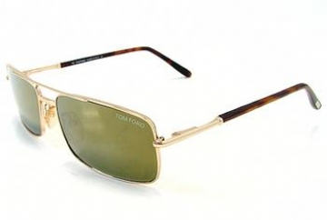 TOM FORD HUDSON TF102