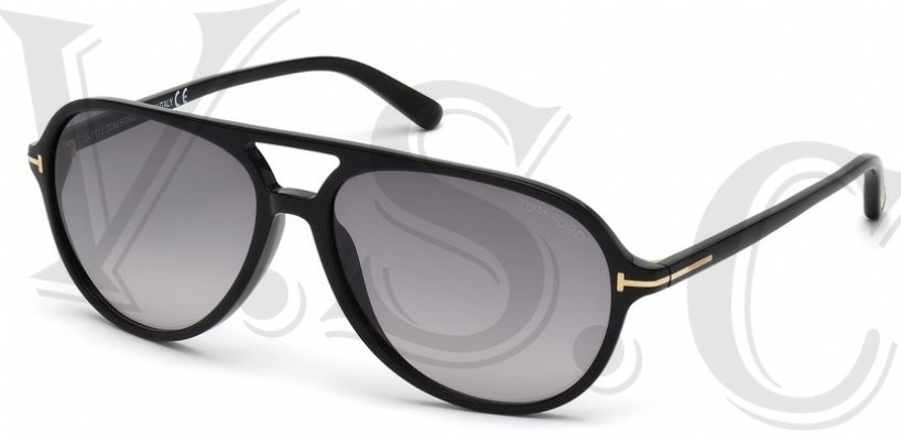 TOM FORD JARED TF331
