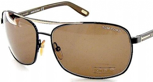 TOM FORD JOHN TF34