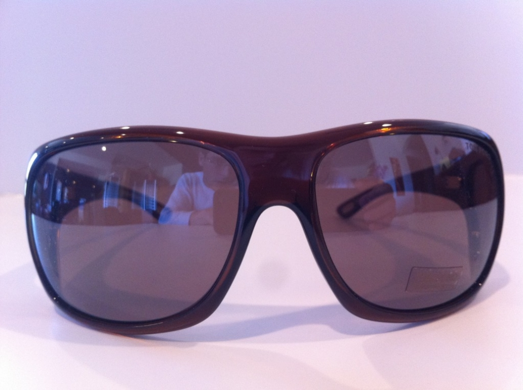 TOM FORD KENNEDY TF14