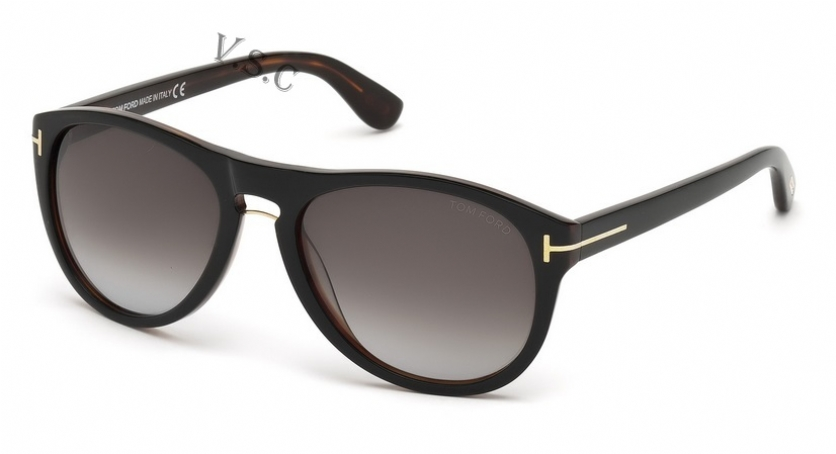 TOM FORD KURT TF347