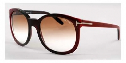 TOM FORD LAUREN TF30