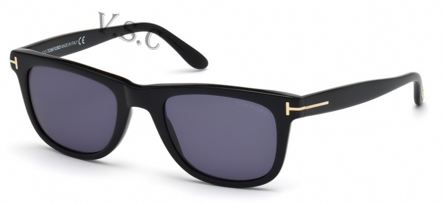 TOM FORD LEO TF336