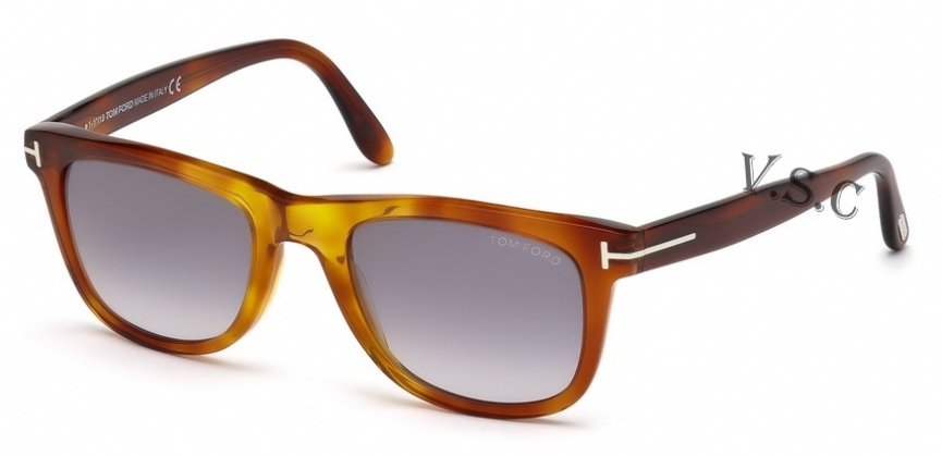 TOM FORD LEO TF336 52B