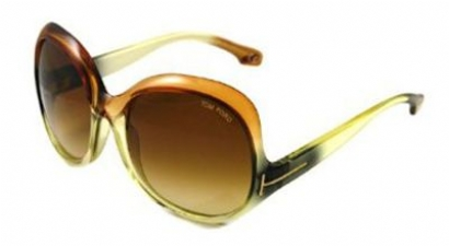 TOM FORD MARCELLA TF80 682