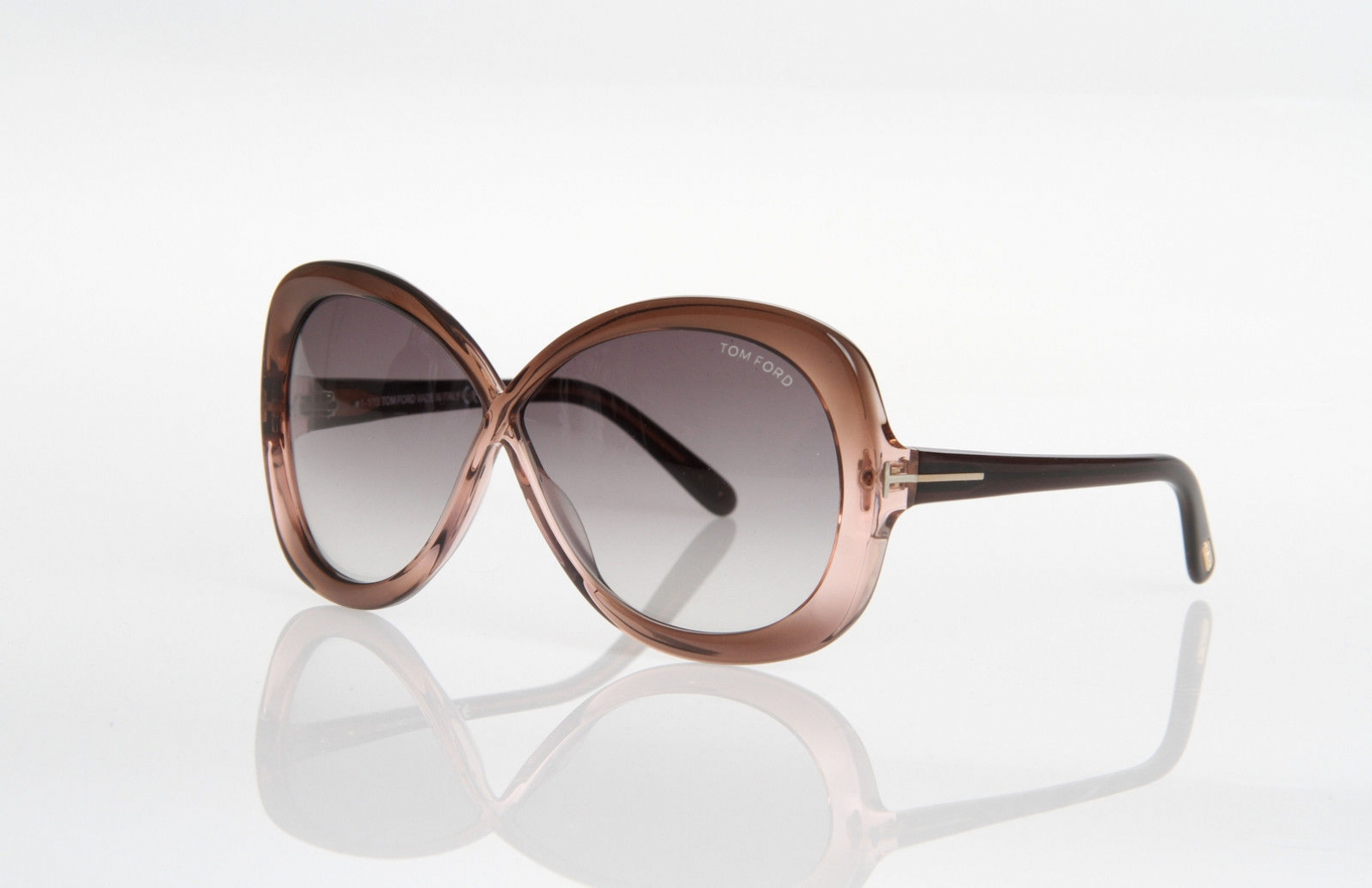 TOM FORD MARGOT TF226 74B