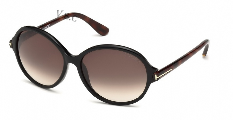 TOM FORD MILENA TF343
