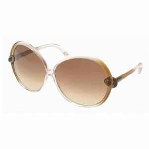 TOM FORD NICOLE TF164