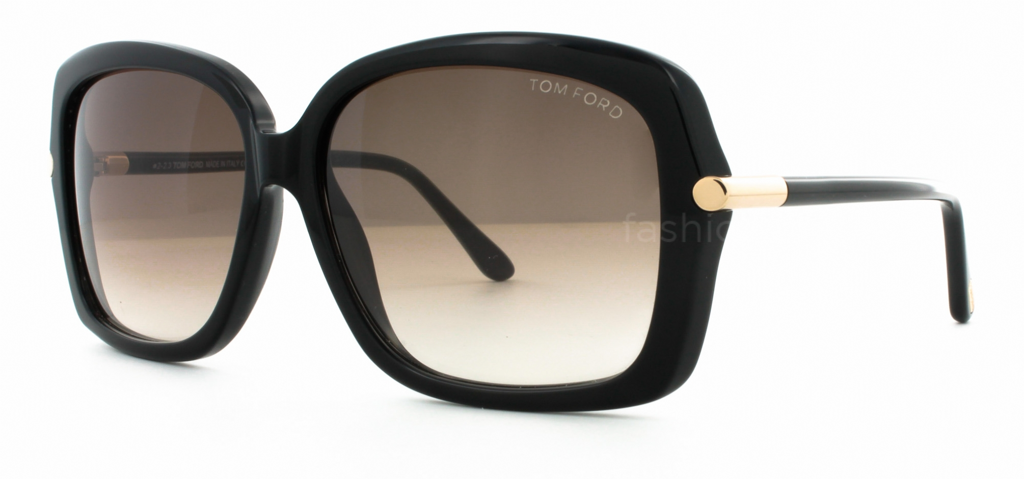TOM FORD PALOMA TF323