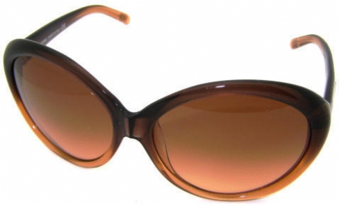 TOM FORD RANIA TF169
