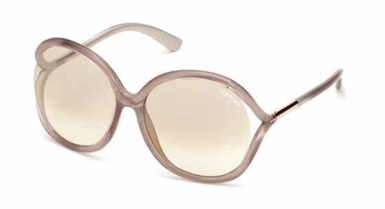 TOM FORD RHI TF252