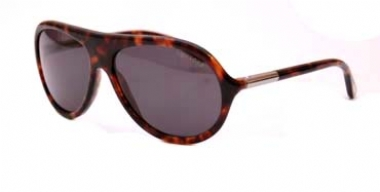 TOM FORD RODRIGO TF134