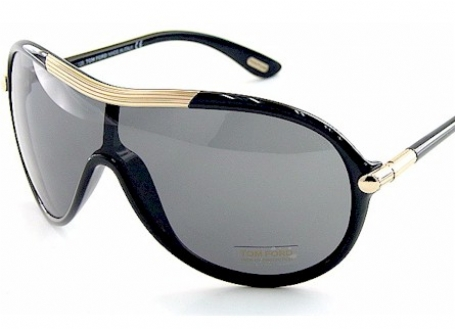 TOM FORD RYAN TF11