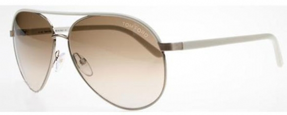 TOM FORD SILVANO TF112