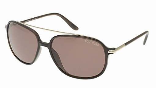 TOM FORD SOPHIEN TF150