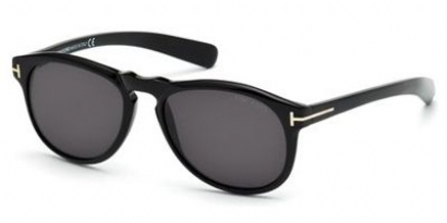 TOM FORD FLYNN TF291
