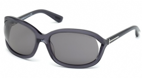 TOM FORD VIVIENNE TF278