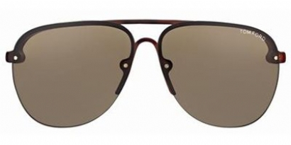 TOM FORD WILDER TF240