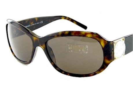 VERSACE 4092 in color 1083