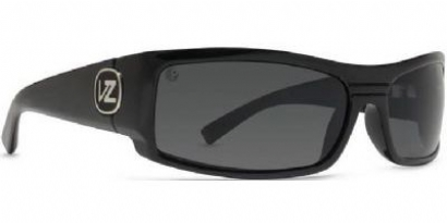 VON ZIPPER BURNOUT POLARIZED