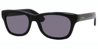 YVES SAINT LAURENT 2321 in color 807R6