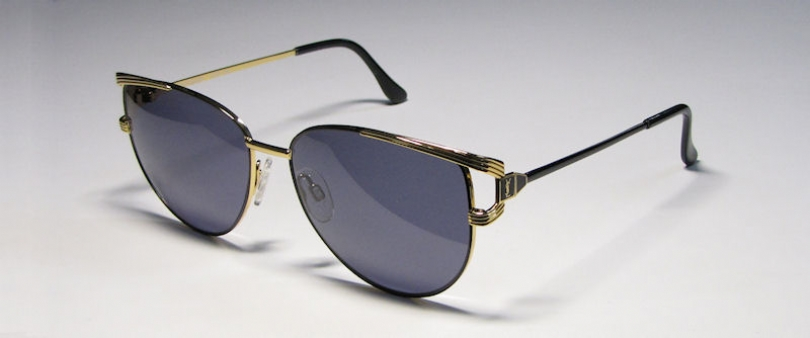YVES SAINT LAURENT 4003