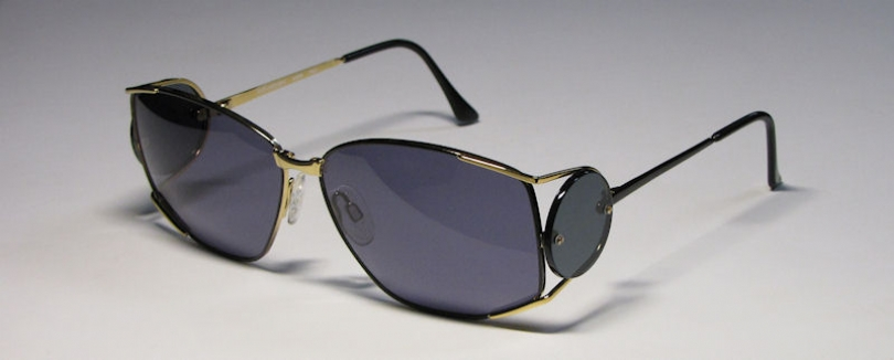 YVES SAINT LAURENT 6002
