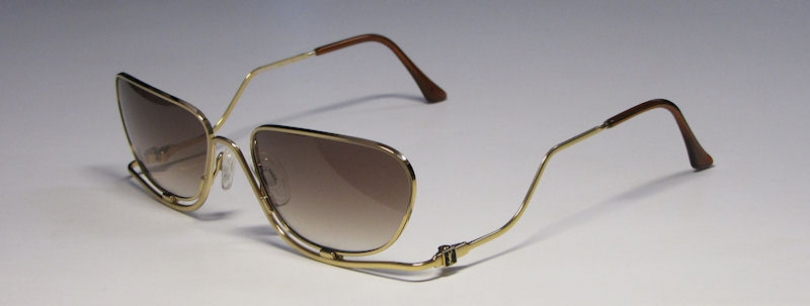 YVES SAINT LAURENT 6005