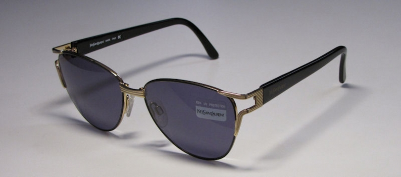 YVES SAINT LAURENT 6009